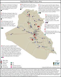 2014-07-02 Situation Report