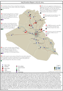 2014-07-16 Situation Report-01