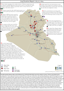 2014-07-17 Situation Report
