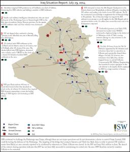 2014-07-29 Situation Report_hi