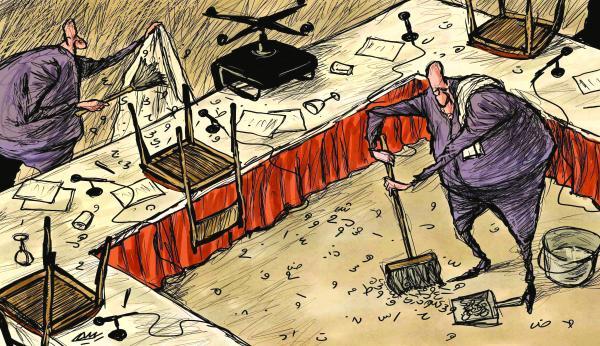 cartoon28-8-2014