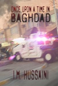 Baghdad 5